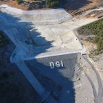 MUĞLA KAVAKLIDERE MENTEŞE POND AND IRRIGATION CONSTRUCTION